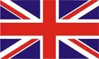 flag_eng