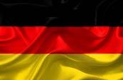 flag_ger